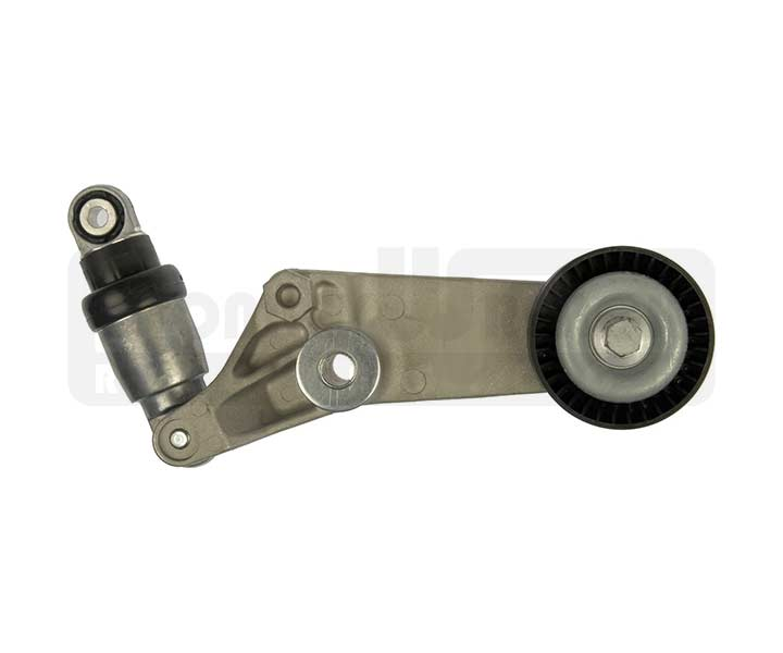 QRP Accessory Belt Tensioner - Toyota 1ZZ-FE