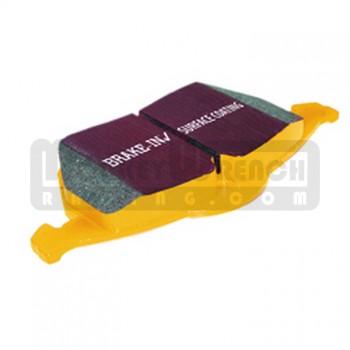 EBC-DP4060R-mwr