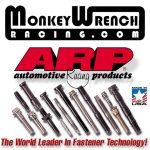 MWR-108009-mwr