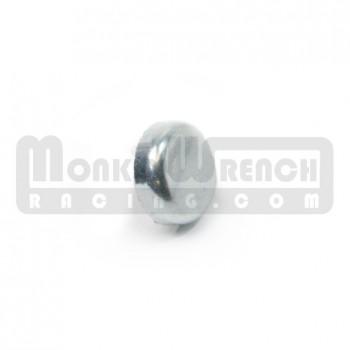 MWR-403520-mwr