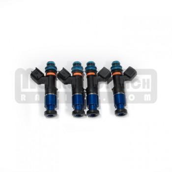 MWR Fuel Injectors