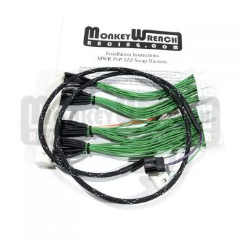 MWR-706101-mwr