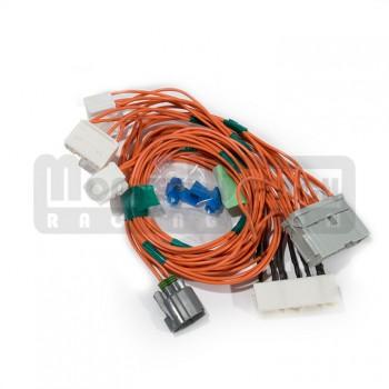 MWR-706201-mwr