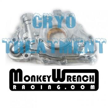 MWR-CRYOOP