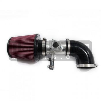 PPE-220006-mwr