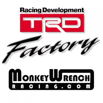 TRD-PTR09-52096-mwr