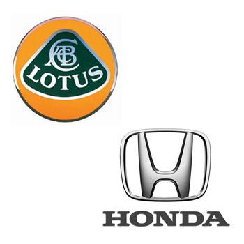 Honda K-Series Swap