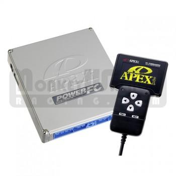 APX-414BT007-01-mwr