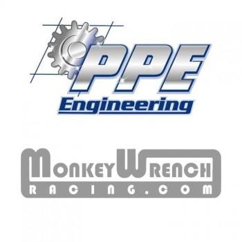 PPE-420003-mwr