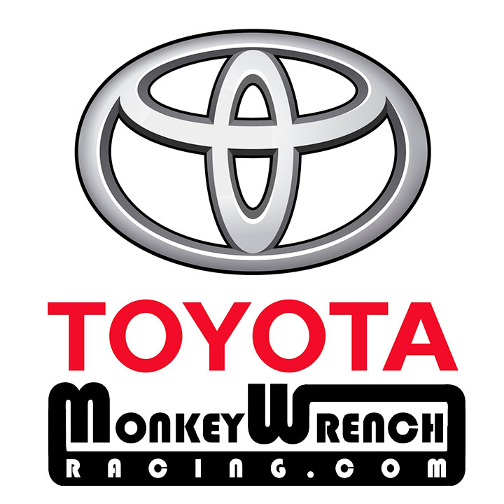 toyota oem engine wiring harness 2gr fe 2 connector toy 82121 42a60 mwr