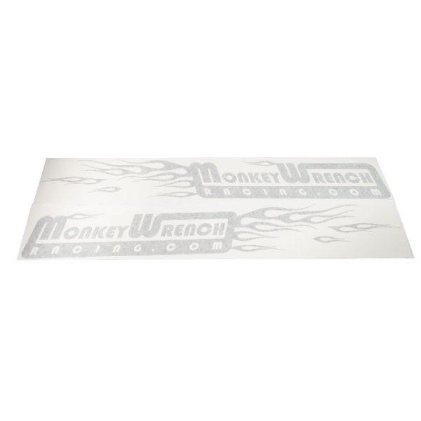 MWR-FLMDECAL36X45BLK-mwr