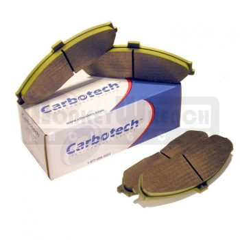 cbt-carbotech